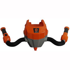 Click here to see Redback E808T Redback E808T 40V Multifunction Auger Head Bare Tool