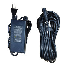 Click here to see   MowRo RM24-23 Charging Adaptor for RM18 and RM24