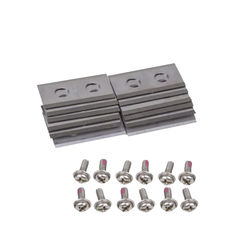Click here to see   MowRo RM-BLADE12 Blades Replacement Kit and Screws