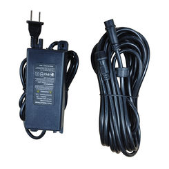 Click here to see MowRo RM24A-23 MowRo RM24-23 Charging Adaptor for RM18 and RM24
