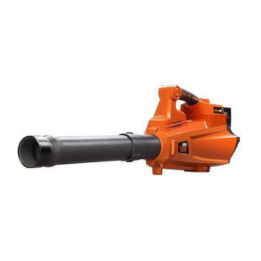 Click here to see Redback  Redback E435C 40V Leaf Blower Tool Only