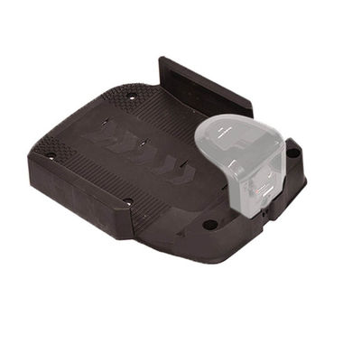Click here to see MowRo RM18--20 MowRo RM18-20 Lower Base Assembly of RM18 Docking Station