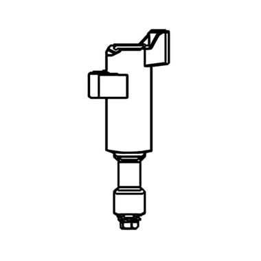 Click here to see MowRo RM24A-02 MowRo RM24A-02 Bumping Bracket Assembly 2 for RM24