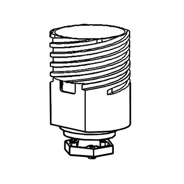 Click here to see MowRo RM18-04 MowRo RM18-04 Cutting Motor Assembly for RM18