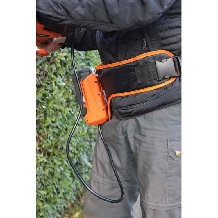 View 4 of Redback EA01 Redback EA01 Power Belt for 40V Battery Pack