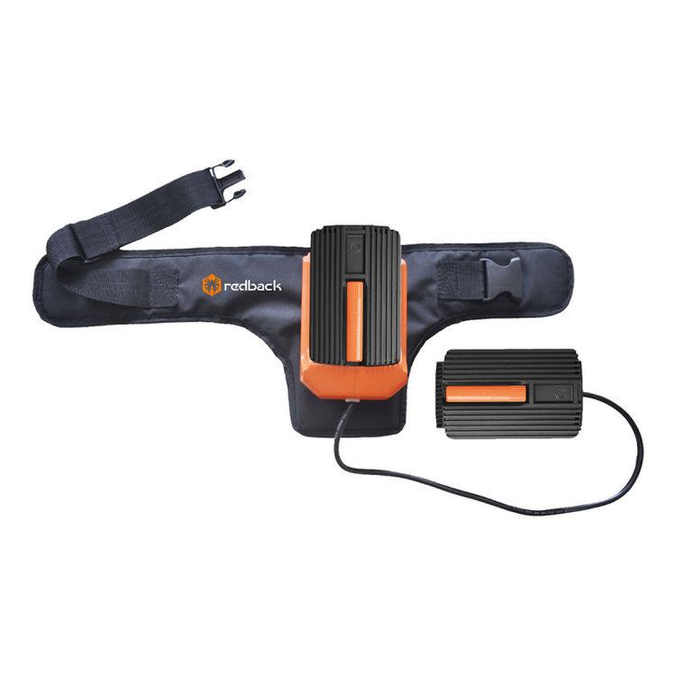 View 3 of Redback EA01 Redback EA01 Power Belt for 40V Battery Pack