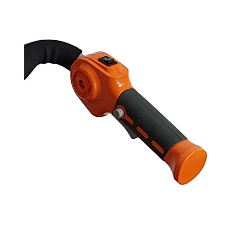 View 3 of Redback E808C-EKIT Redback 40V Earth Auger with 5A Charger and 4Ah Battery - E808C-EKIT