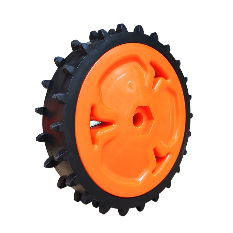 View 5 of MowRo RM24A-07 MowRo RM24A-07 Replacement Wheel Assembly for RM24